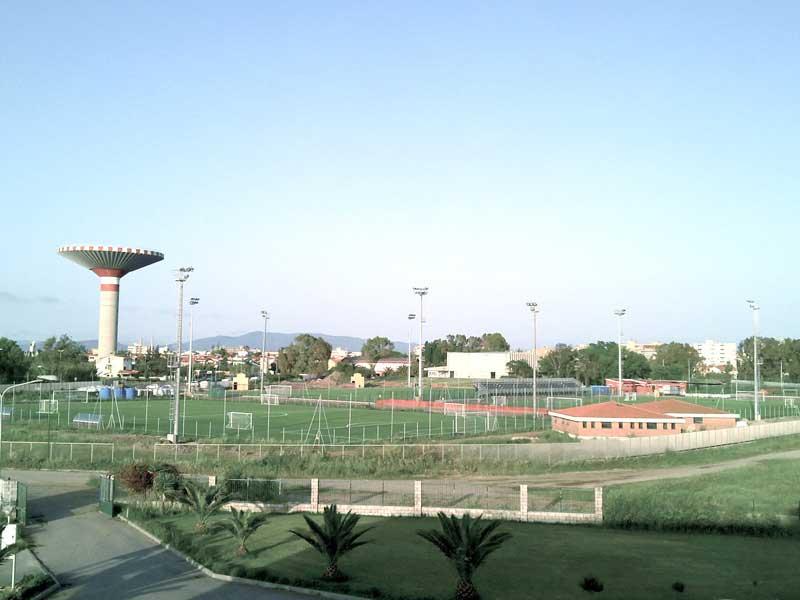 campi-calcio-sa-rodia1